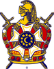 Elias Light DeMolay Chapter